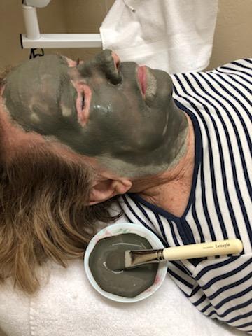 Skincare 93726