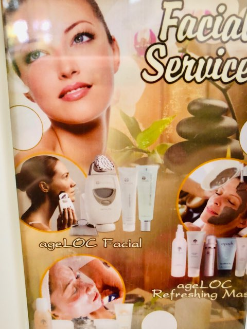 Lashes & Brow by Linda | Eyebrows Microblading 93726 | Beauty salon, Eyelash Extension Fresno CA 93726